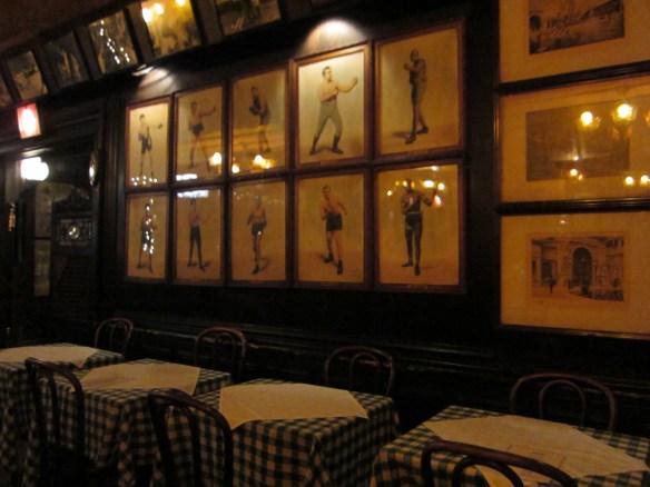 Boston,NYC - Nov 2011 249