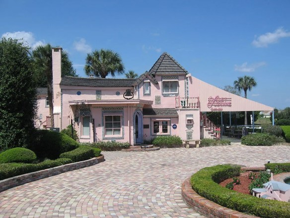 photo by Leonard J. DeFrancisci (Wikimedia Commons)