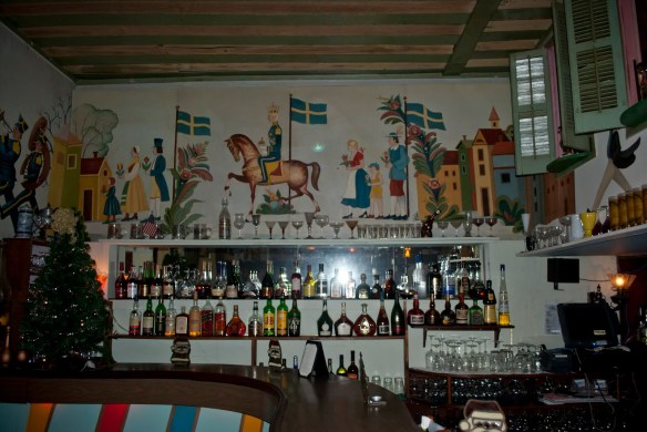 photo by http://studiohourglass.blogspot.com