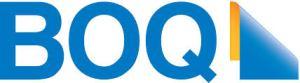 BOQ - Dean Mannix Keynote Speaker - Conference - Events - Sales