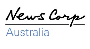 NewsCorp Logo - Dean Mannix Keynote Speaker - Conference - Events - Sales