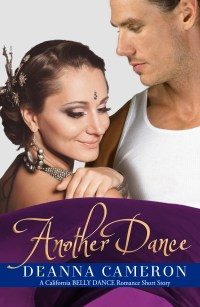 AnotherDance_ebook