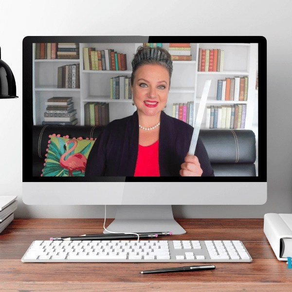 How To Start An Online Business - Your Business Fairy Godmother