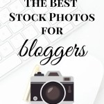 best stock photos for bloggers
