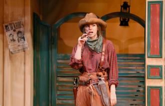 @ Orlando Shakespeare Theater; Photos by Landon St. Gordon