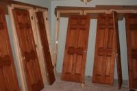 Pine Doors & Custom Knotty Pine Doors Phoenix Doors Amp ...