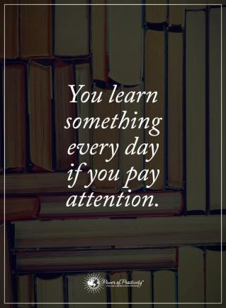 books-influence