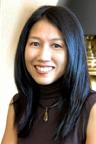 Deanna Nikaido - people who write