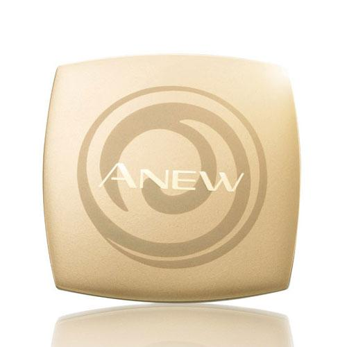 Avon's Anew Age-Transforming 2-in-1 Compact Foundation