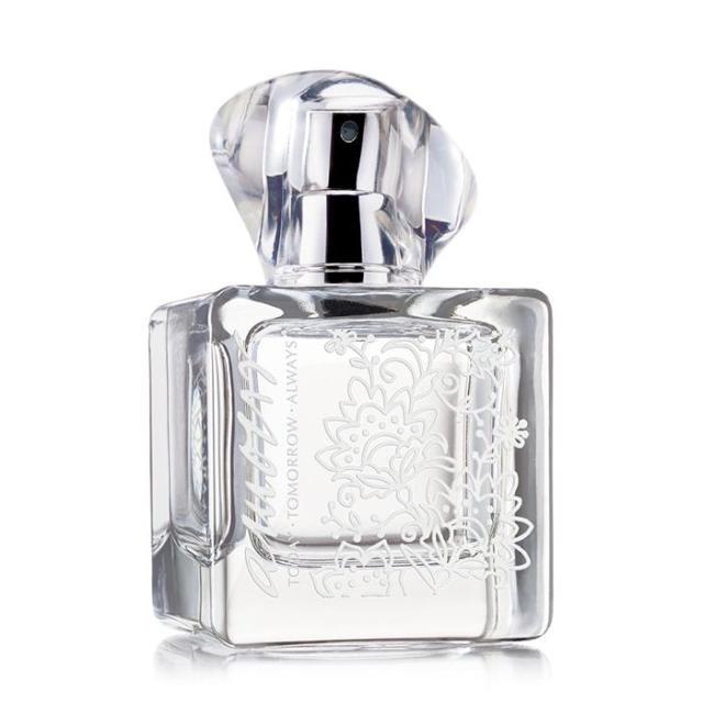 Amour Eau de Parfum
