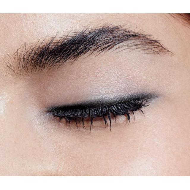 Avon's True Color Kohl Eye Liner