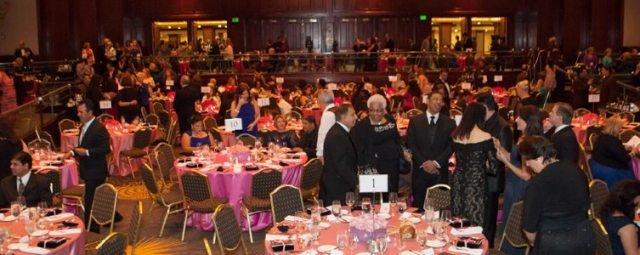 Avon President's Recognition Program