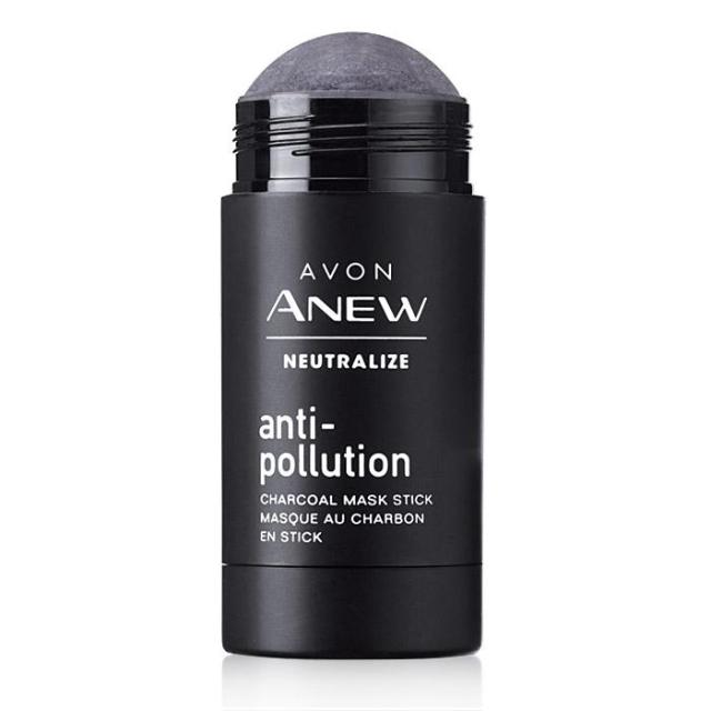 Anew Neutralize Anti Pollution skincare