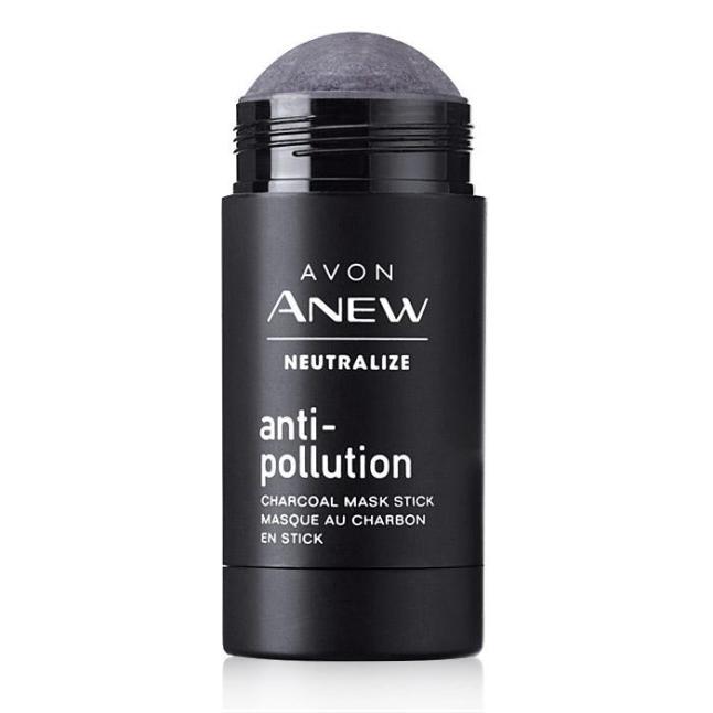 Anew Neutralize Anti Pollution skincare