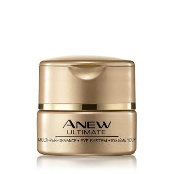 Avon Anew Ultimate Eye System