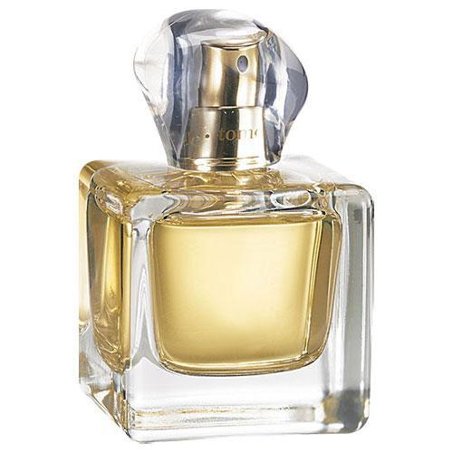 Avon's Today Perfume