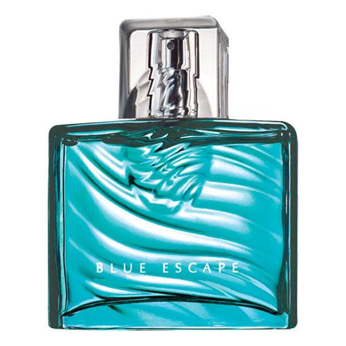 Cologne Blue Escape for Him