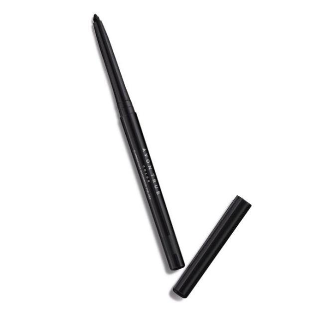 Avon's True Color Waterproof Glimmersticks Eye liner