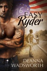 EasyRyder_comp4
