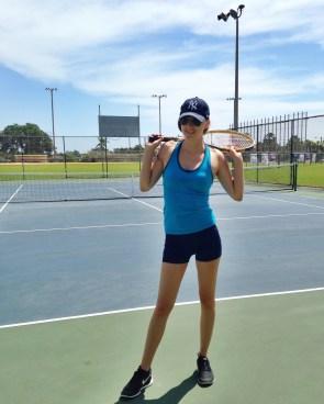 tennis-3