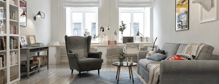 Buying A Home Yorkton