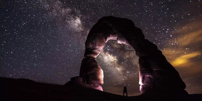 importance of binoculars in astronomy