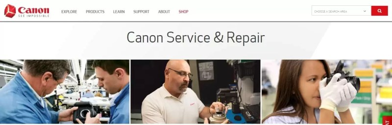 Binocular Repair Near Me: Top Binocular Repair Services