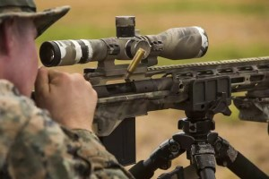 top Leupold riflescopes reviews