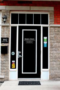 Front Door-CPA-New