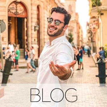 blog_dean_pelic_gallery