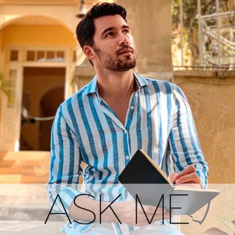 galerija_kocka_ask_me