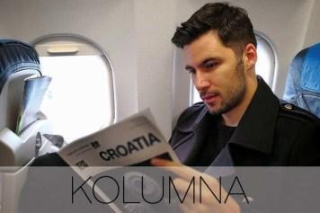 kolumna_Dean_Pelic