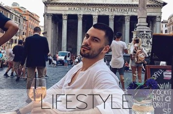 lifestyle_Dean_Pelic