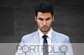 portfolio_2_Dean_Pelic
