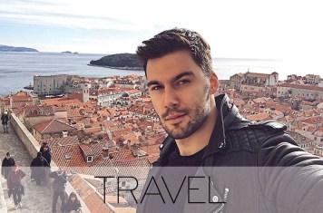 travel_dean_pelic