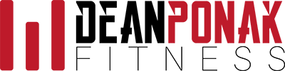 dean-ponak-logo-600