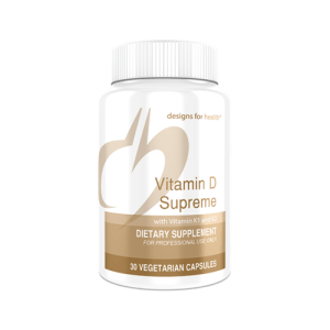 vitamin-d-supreme_30 capsules