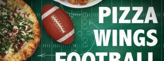 Football Feast
