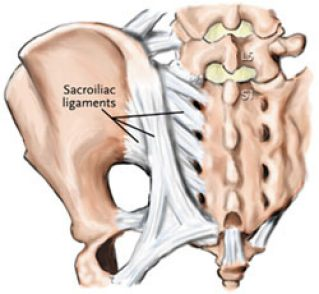 sacroiliac-joint-inflammation-ligaments