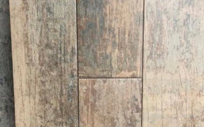 So what are porcelain tiles?