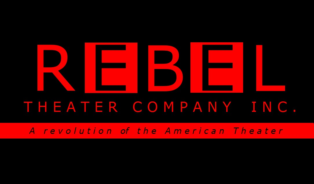 Temple invited to join Rebel Theater Ensemble