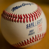 """SAFE. SOFT. (147/365)"" by Tim Pierce is licensed under CC by 2.0"