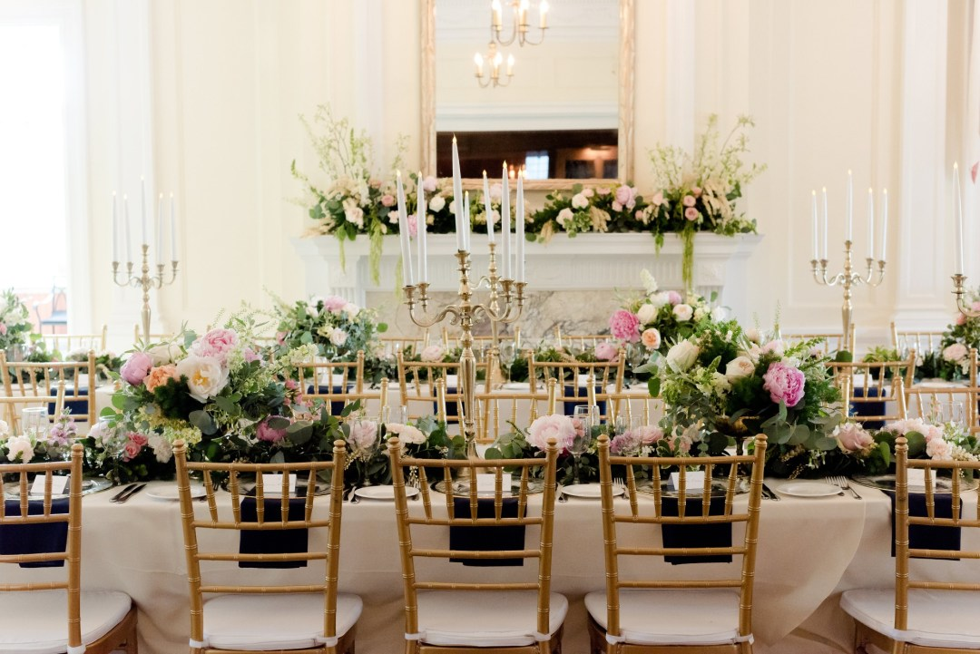 Our Wedding The Details Dear Hudson Vancouver Mom And Lifestyle