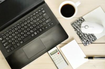 仕事を頑張っている方へオフィスグッズのプレゼント。選びたいアイテム50選+プレゼント選びで気をつけたいこと2選