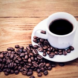感謝の気持ちを込めて贈りたい!内祝いにおすすめのコーヒーギフト15選