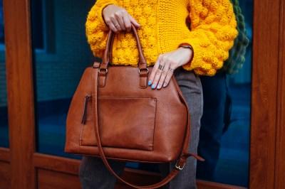 30代・40代ママにおすすめ!大人の雰囲気なのに便利すぎるレディースブランドトートバッグ~子供と一緒のお出かけにも~