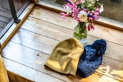 メンズニット帽子の人気ブランドとおすすめプレゼント18選