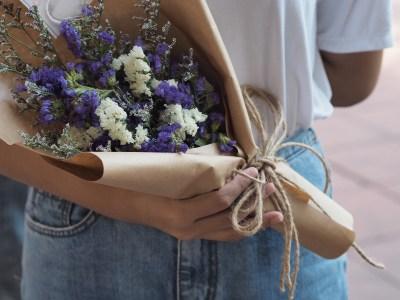 敬老の日おめでとう!日頃の感謝の気持ちを伝えるお花ギフト15選
