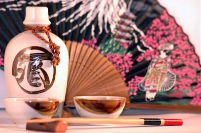 日本酒ギフトならこれ!酒好きに絶対喜ばれるプレゼント15選