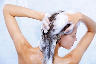 艶めく黒髪美人になる!いち髪のおすすめヘアケアシリーズ15選